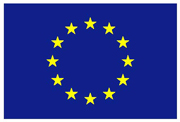 Emblem of European Union